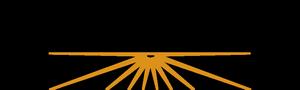 AUGUSTA GFV Logo